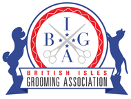British Isles Grooming Association