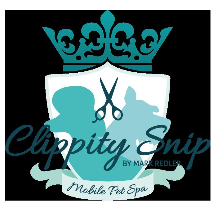 Clippity Snip
